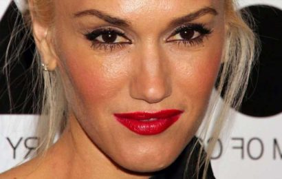 What Is Gwen Stefanis Relationship With Gavin Rossdale Like After Their Divorce?