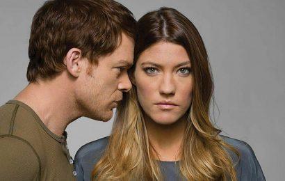 'Dexter: New Blood': Jennifer Carpenter Reveals How Deb Will Return in the New Series