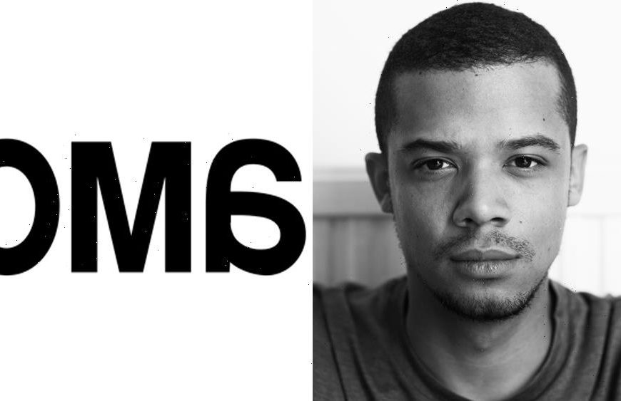Interview With The Vampire: Jacob Anderson To Play Louis In AMC Series Based On Ann Rice's Book