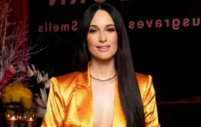 2021 MTV VMAs: Kacey Musgraves to Make Her Performance Debut