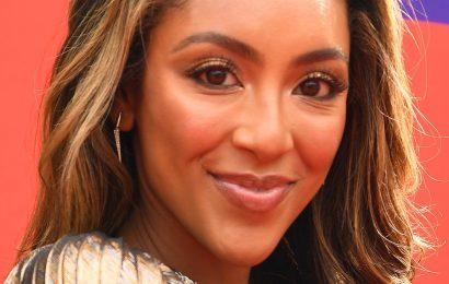 Bachelor Nations Kaitlyn Bristowe And Tayshia Adams Have Big News