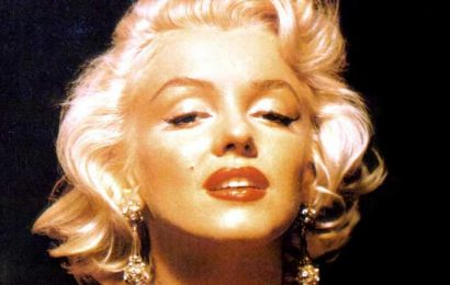 Celebrity Memorabilia That Sold For Unbelievable Prices