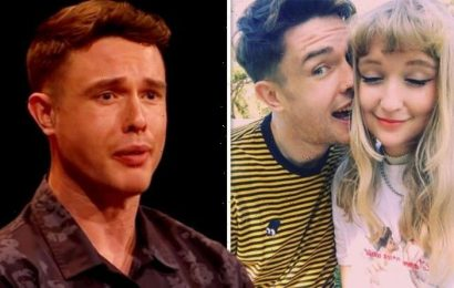 Ed Gamble speaks out on postponing wedding to Charlie Jamison 'That wasnt a nice feeling'