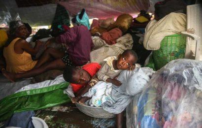 How to Help Haiti Earthquake Victims