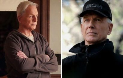 Is Agent Gibbs going to die in NCIS season 19?