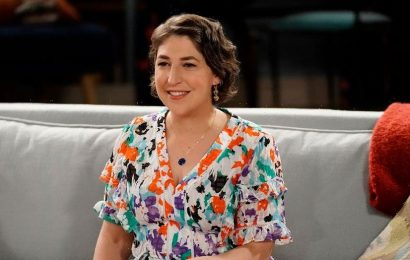 'Jeopardy!' and Mayim Bialik have mutual interest in actress becoming permanent host: report