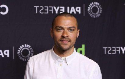 Jesse Williams Joins Aubrey Plaza, Ramón Rodríguez in Hulu Drama Pilot Olga Dies Dreaming