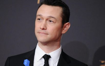Joseph Gordon-Levitt reveals how his late brother inspired his new TV role