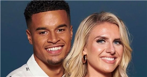 Love Islands Chloe says she wants an imminent and flamboyant proposal from Toby