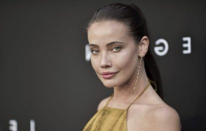 Stephanie Corneliussen Joins Screen Gems Film The Bride