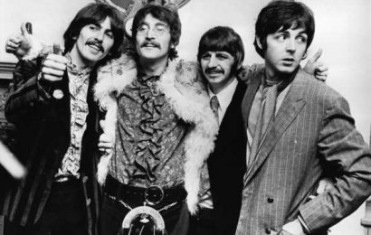 The Beatles: Fans Thought These Songs Were Part of a Secret Fab Four Project