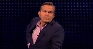 The Chase fans fuming as blind player is hit with unfair visual question