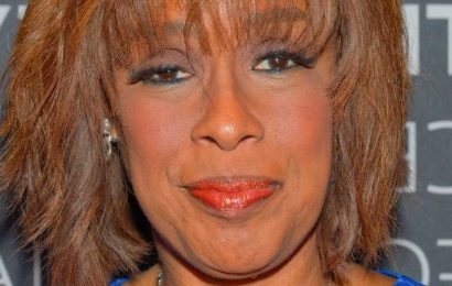 The Real Reason The Gayle King Show Got Canceled