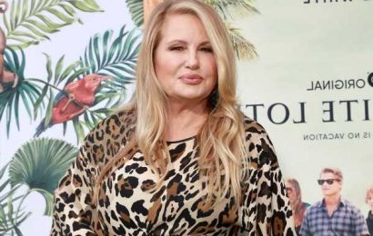 'The White Lotus' Cast: Why Jennifer Coolidge Was 'Afraid' to Play Tanya