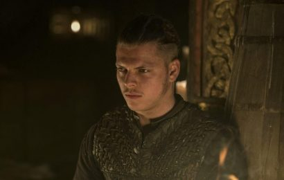 'Vikings': Fans Reveal Who They Think 'Had the Most Compelling Storyline': 'Ivar Carried the Show After Ragnar's Death'