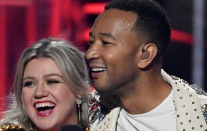 What We Know About The Voice Season 21 Release Date, Cast, And Judges
