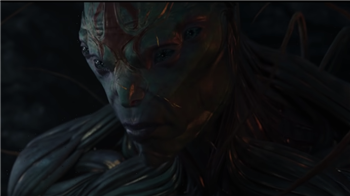 Who is the Main 'Eternals' Villain? Kro Explained