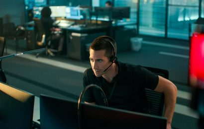 'The Guilty' Review: Jake Gyllenhaal Turns a Routine Emergency Into a Conflicted Cop's Trial by Fire