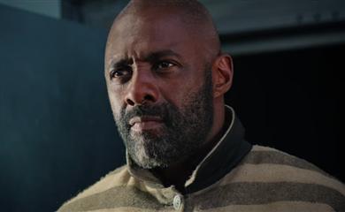 The Harder They Fall Trailer: Jonathan Majors Hunts for Idris Elba in Bloody Netflix Western