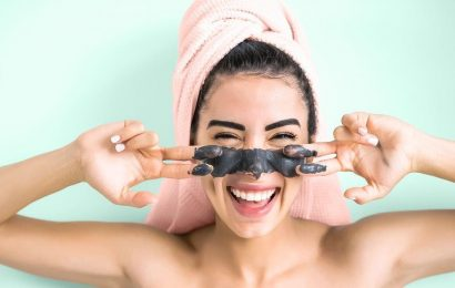 Biggest skincare trends for your best skin ever, from collagen banking to microdosing