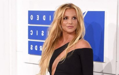 Britney Spears will not be charged in battery incident involving housekeeper