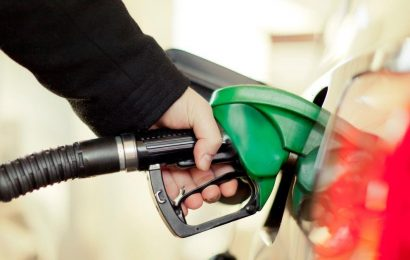Classic car owners told to use different type of petrol after E10 fuel changes
