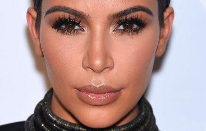 Did Kanye West Really Cheat On Kim Kardashian?