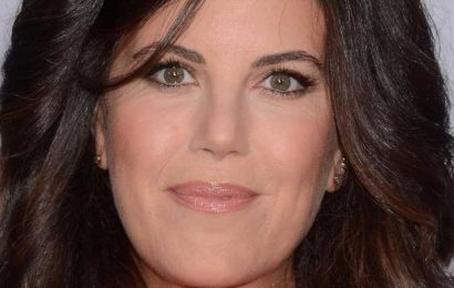 Does Monica Lewinsky Want An Apology From Bill Clinton?