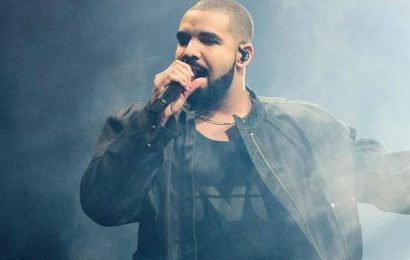 Drake's 'Certified Lover Boy' Projected to Overtake Kanye West's 'DONDA' for Biggest Debut Week of 2021