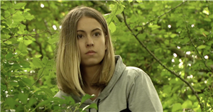 Hollyoaks fans devastated as Summer returns as Sienna and Brody rekindle romance