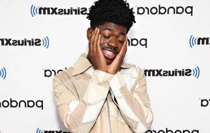 Lil Nas X on Criticism From Parents Who Say He's Not a Good Role Model – 'F— Them Kids'