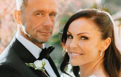 MAFS Marilyses Kate Middleton lookalike sister denies honeymoon budget claims
