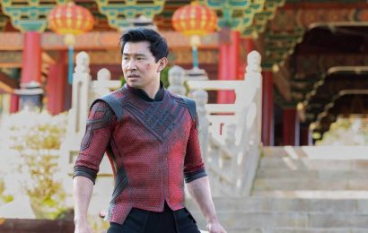 'Shang-Chi and the Legend of the Ten Rings': Everything you need to know about the new Marvel movie