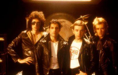 Strangest Queen theories – Freddie Mercury seen as ghost to spooky song message