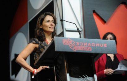 Sundance Hires New CEO: Joana Vicente Will Leave TIFF to Succeed Keri Putnam