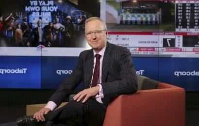 Tabcorp calls for fresh crackdown on TV gambling advertising