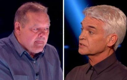 The Cube viewers baffled as contestants tackle new challenge 'This is too much!'
