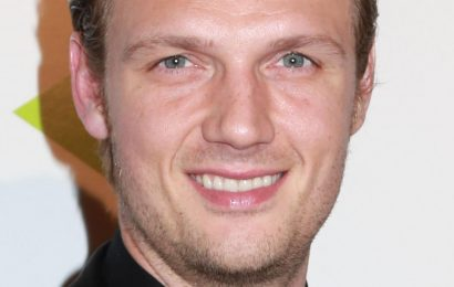 The Real Reason Nick Carter Turned Down The Mickey Mouse Club