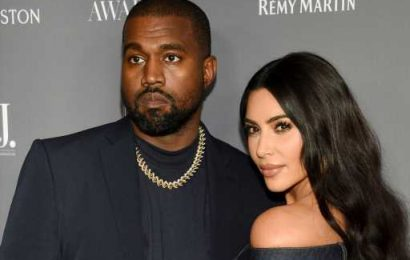 The Top 10 Richest Celebrity Families Right Now Will Definitely Surprise You