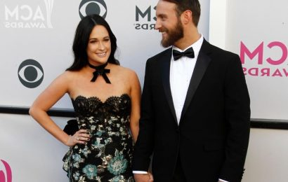What Happened to Kacey Musgraves & Ruston Kelly? Everything We Know About Their Recent Divorce