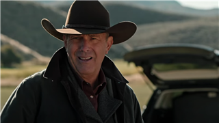 'Yellowstone': 'Everybody Pays' in Official Season 4 Trailer