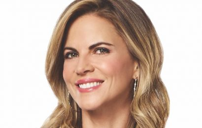 The Talk Confirms Natalie Morales Joining As Permanent Co-Host