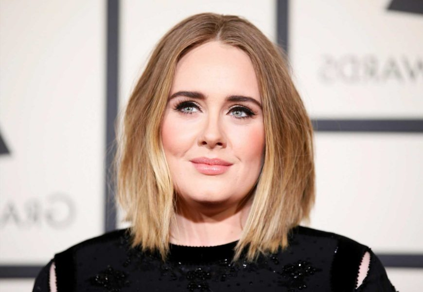 Adele 30: When is her 2021 album coming out?