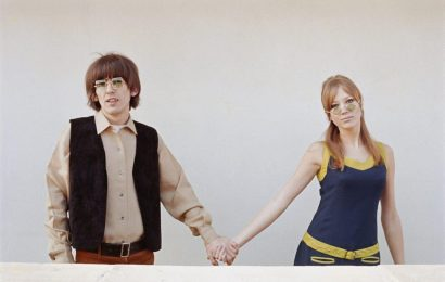 After Marrying Pattie Boyd, George Harrison Warned Couples They Needed to Do This Before Getting Married