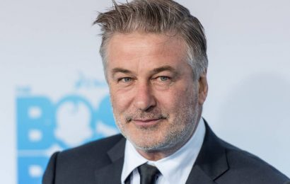 Alec Baldwin didn't know weapon contained live round when cinematographer killed on set of Rust