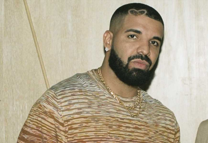 Drake Fends Off YoungBoy Never Broke Again to Hold Top Spot on Artists 500