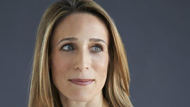 Hilary Smith Segues to Head of Corporate Social Responsibility for NBCUniversal (EXCLUSIVE)