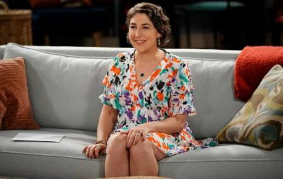 'Jeopardy!': Who is Mayim Bialik's Ex-Husband?