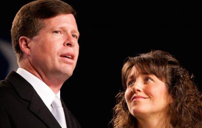 Jim Bob Duggar's Shady Real Estate Deals Is Reportedly How He Plans to Help Anna Duggar While Josh Duggar Is Behind Bars